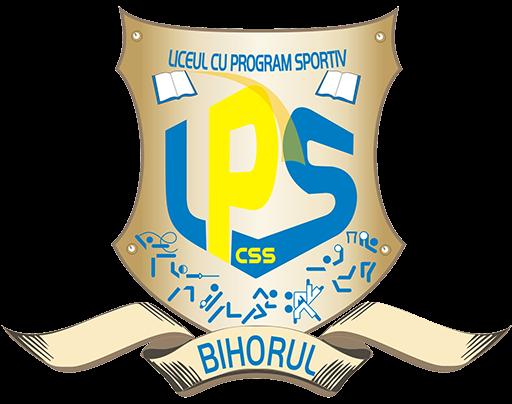 LPS Bihorul