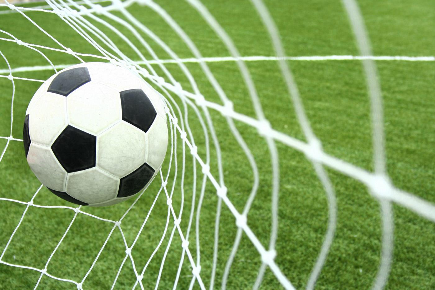 Fotbaliștii de la LPS Bihorul au fost eliminați din Cupa României