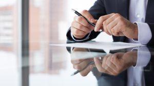Criterii de departajare înscriere învățămantul primar