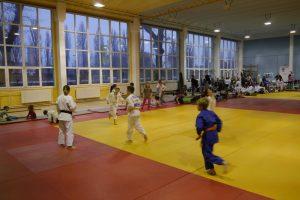 judo-lps-oradea-1