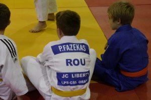 judo-lps-oradea-3