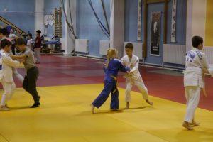 judo-lps-oradea-7